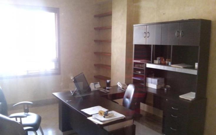 Foto de oficina en renta en, nuevo torreón, torreón, coahuila de zaragoza, 617832 no 05