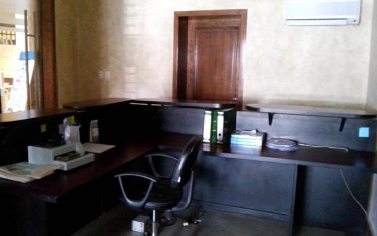 Foto de oficina en renta en, nuevo torreón, torreón, coahuila de zaragoza, 617832 no 06
