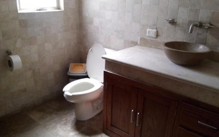 Foto de oficina en renta en, nuevo torreón, torreón, coahuila de zaragoza, 617832 no 07