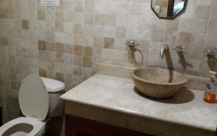 Foto de oficina en renta en, nuevo torreón, torreón, coahuila de zaragoza, 617832 no 08