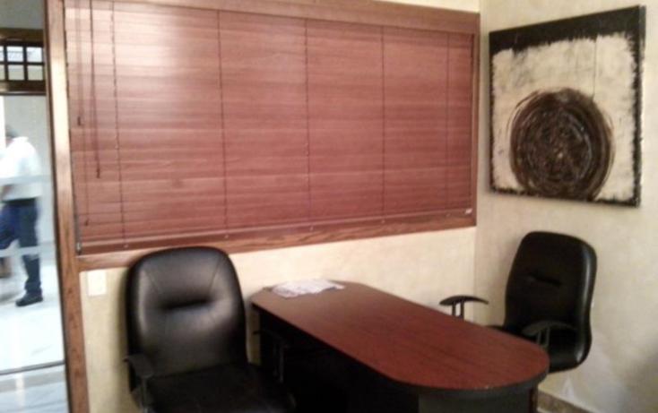 Foto de oficina en renta en, nuevo torreón, torreón, coahuila de zaragoza, 617832 no 09