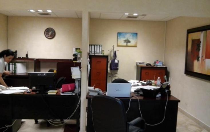 Foto de oficina en renta en, nuevo torreón, torreón, coahuila de zaragoza, 617832 no 11