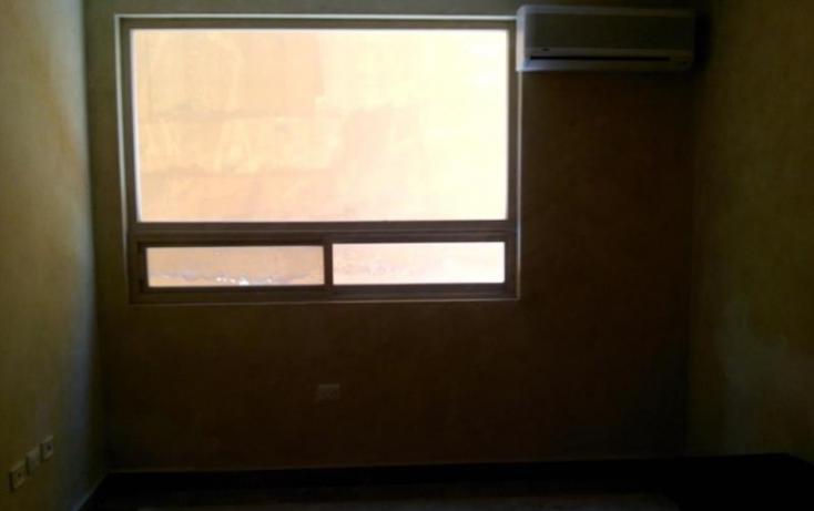 Foto de oficina en renta en, nuevo torreón, torreón, coahuila de zaragoza, 617832 no 13
