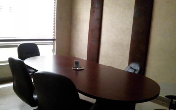 Foto de oficina en renta en, nuevo torreón, torreón, coahuila de zaragoza, 617832 no 14
