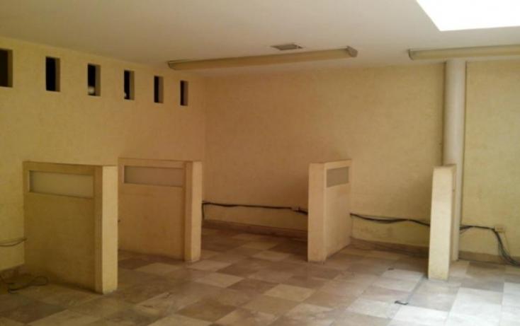 Foto de oficina en renta en, nuevo torreón, torreón, coahuila de zaragoza, 617832 no 16