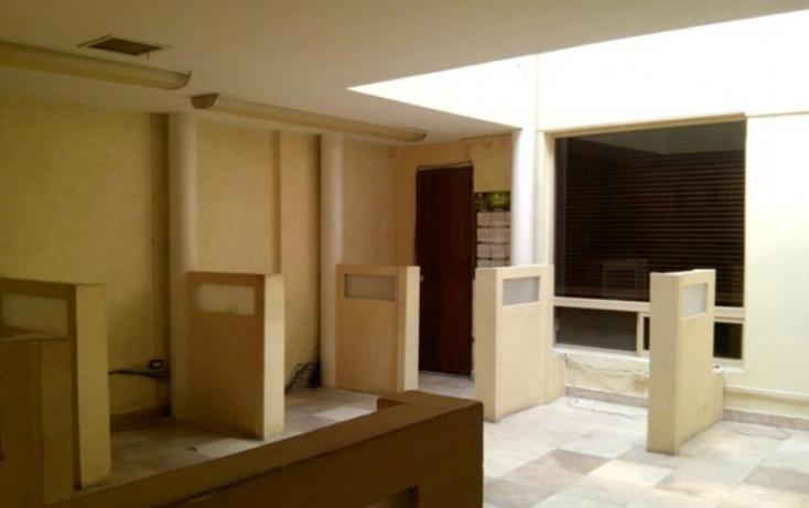 Foto de oficina en renta en, nuevo torreón, torreón, coahuila de zaragoza, 617832 no 17