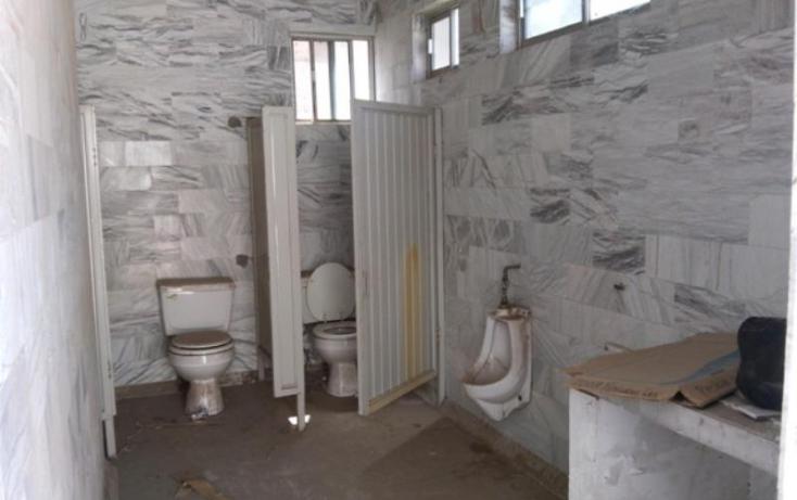 Foto de oficina en renta en, nuevo torreón, torreón, coahuila de zaragoza, 617832 no 21