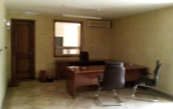 Foto de oficina en renta en, nuevo torreón, torreón, coahuila de zaragoza, 617832 no 23