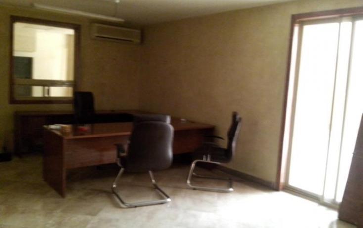 Foto de oficina en renta en, nuevo torreón, torreón, coahuila de zaragoza, 617832 no 24