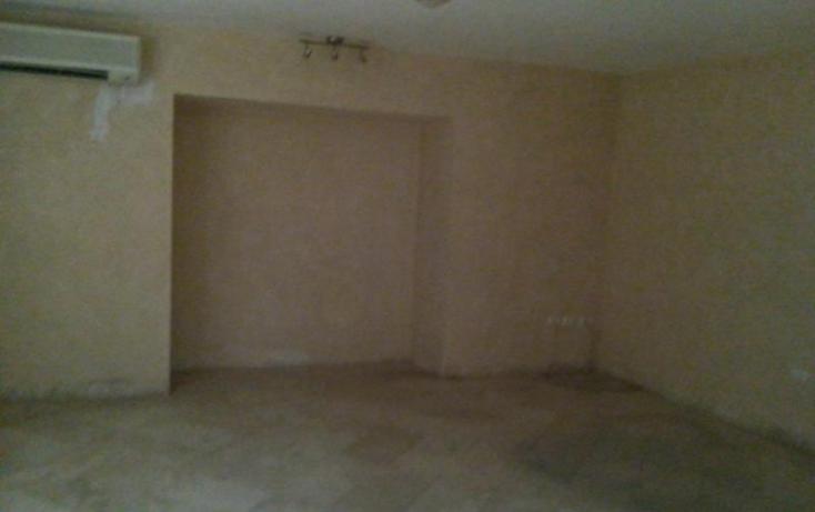 Foto de oficina en renta en, nuevo torreón, torreón, coahuila de zaragoza, 617832 no 25