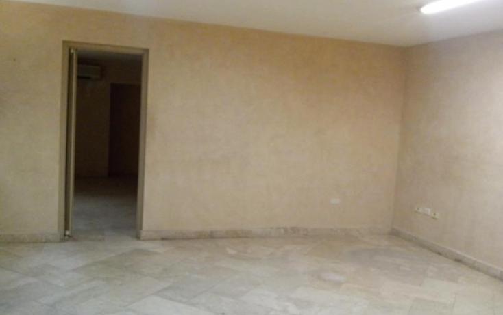 Foto de oficina en renta en, nuevo torreón, torreón, coahuila de zaragoza, 617832 no 26