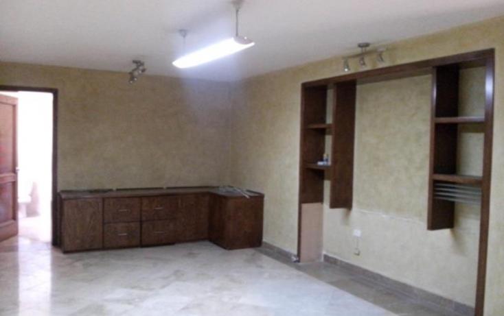 Foto de oficina en renta en, nuevo torreón, torreón, coahuila de zaragoza, 617832 no 28
