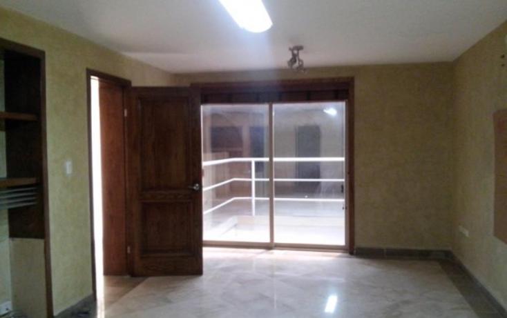 Foto de oficina en renta en, nuevo torreón, torreón, coahuila de zaragoza, 617832 no 29