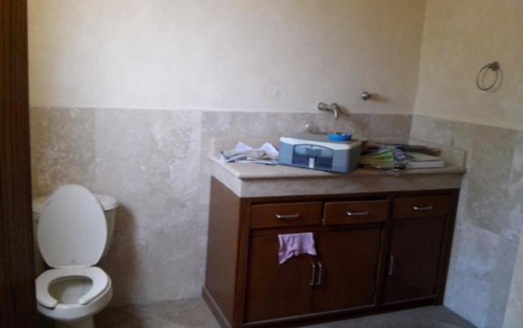 Foto de oficina en renta en, nuevo torreón, torreón, coahuila de zaragoza, 617832 no 30