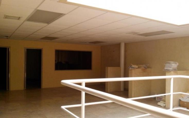 Foto de oficina en renta en, nuevo torreón, torreón, coahuila de zaragoza, 617832 no 31