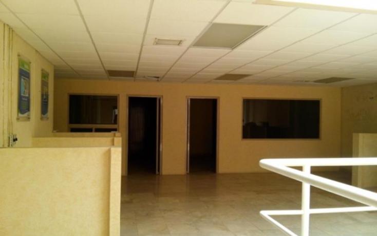 Foto de oficina en renta en, nuevo torreón, torreón, coahuila de zaragoza, 617832 no 32