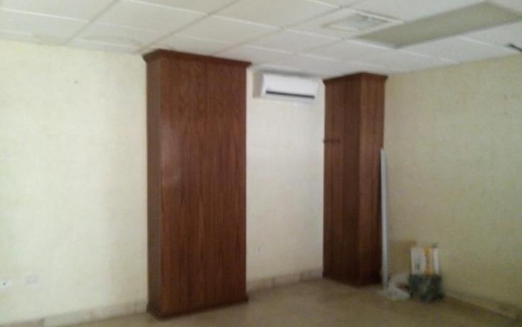 Foto de oficina en renta en, nuevo torreón, torreón, coahuila de zaragoza, 617832 no 33
