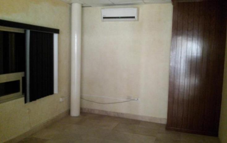 Foto de oficina en renta en, nuevo torreón, torreón, coahuila de zaragoza, 617832 no 34
