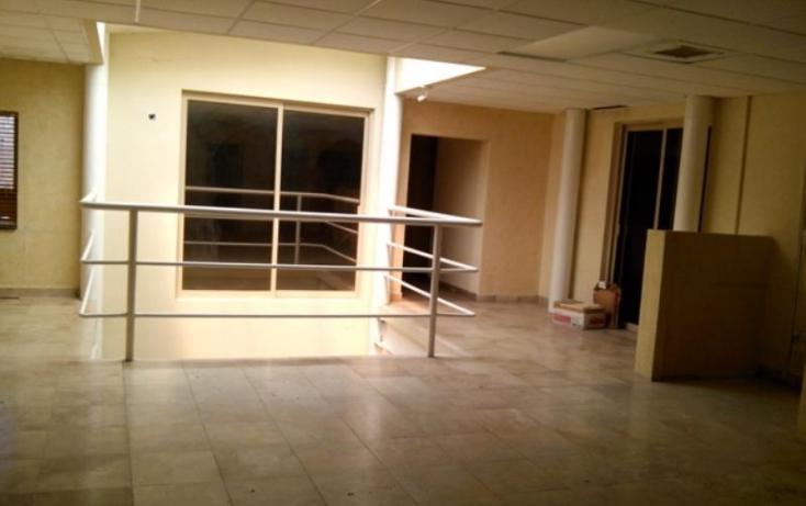Foto de oficina en renta en, nuevo torreón, torreón, coahuila de zaragoza, 617832 no 35