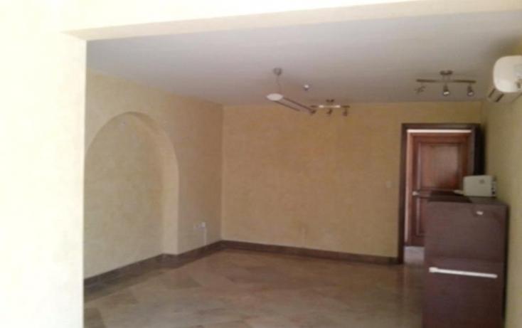 Foto de oficina en renta en, nuevo torreón, torreón, coahuila de zaragoza, 617832 no 36