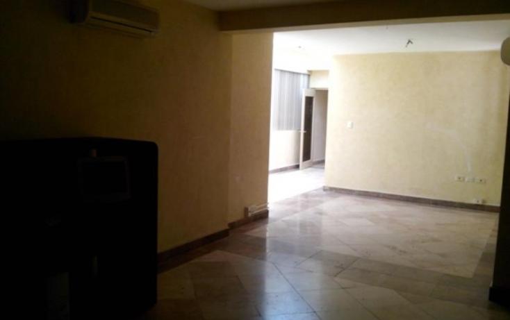 Foto de oficina en renta en, nuevo torreón, torreón, coahuila de zaragoza, 617832 no 37