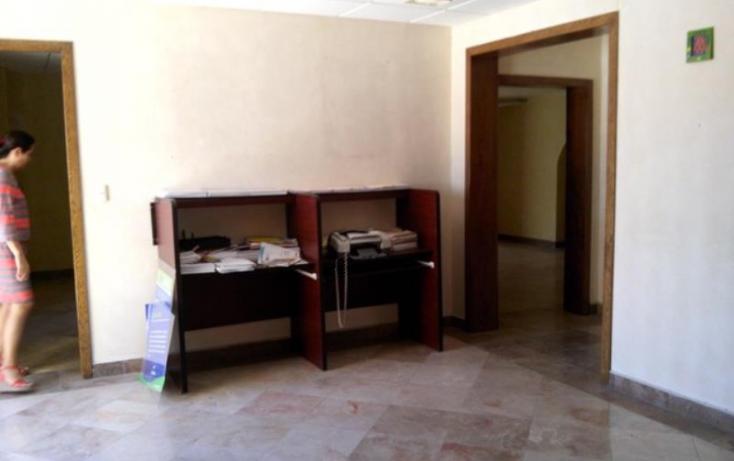 Foto de oficina en renta en, nuevo torreón, torreón, coahuila de zaragoza, 617832 no 40