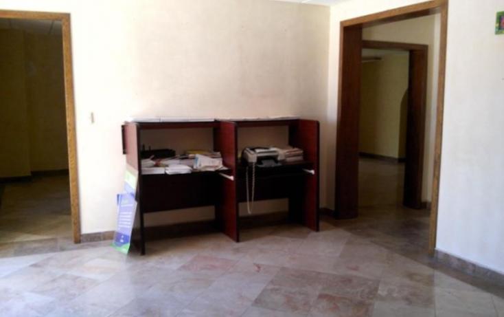 Foto de oficina en renta en, nuevo torreón, torreón, coahuila de zaragoza, 617832 no 41