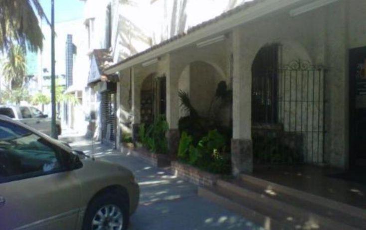 Foto de local en renta en, nuevo torreón, torreón, coahuila de zaragoza, 961533 no 01