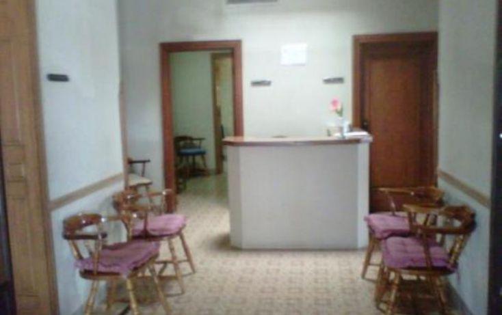 Foto de local en renta en, nuevo torreón, torreón, coahuila de zaragoza, 961533 no 03