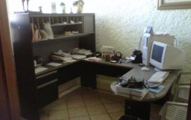 Foto de local en renta en, nuevo torreón, torreón, coahuila de zaragoza, 961533 no 05