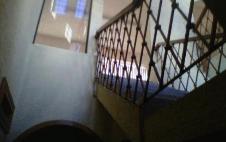 Foto de local en renta en, nuevo torreón, torreón, coahuila de zaragoza, 961533 no 06