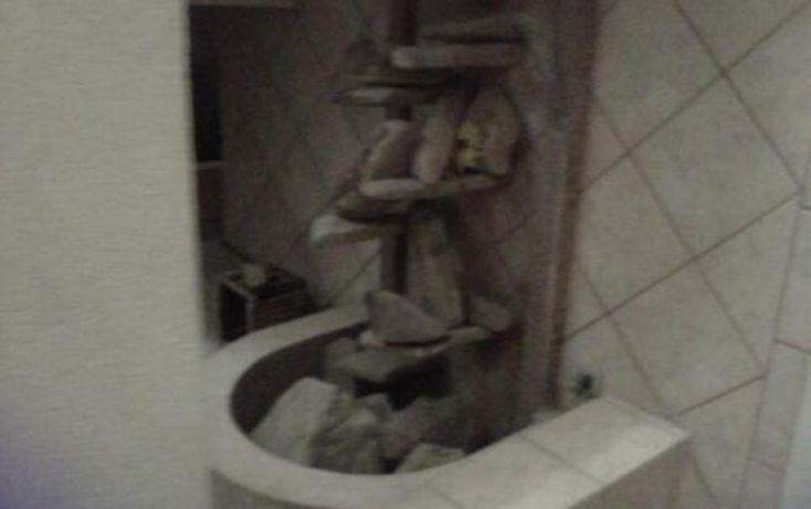 Foto de local en renta en, nuevo torreón, torreón, coahuila de zaragoza, 961533 no 12