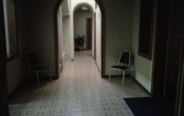Foto de local en renta en, nuevo torreón, torreón, coahuila de zaragoza, 961533 no 13