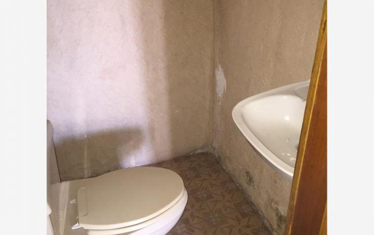 Foto de local en renta en, nuevo torreón, torreón, coahuila de zaragoza, 961533 no 19