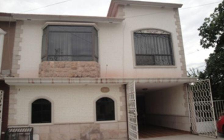 Foto de casa en venta en, nuevo torreón, torreón, coahuila de zaragoza, 982237 no 01