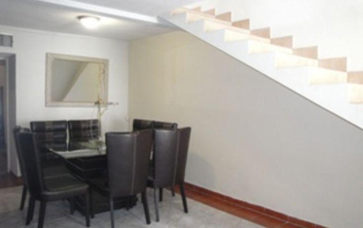 Foto de casa en venta en, nuevo torreón, torreón, coahuila de zaragoza, 982237 no 02