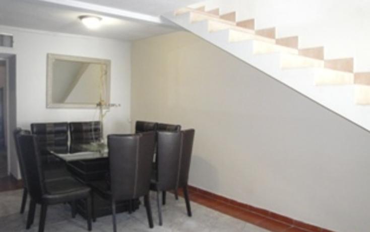 Foto de casa en venta en  , nuevo torreón, torreón, coahuila de zaragoza, 982237 No. 02