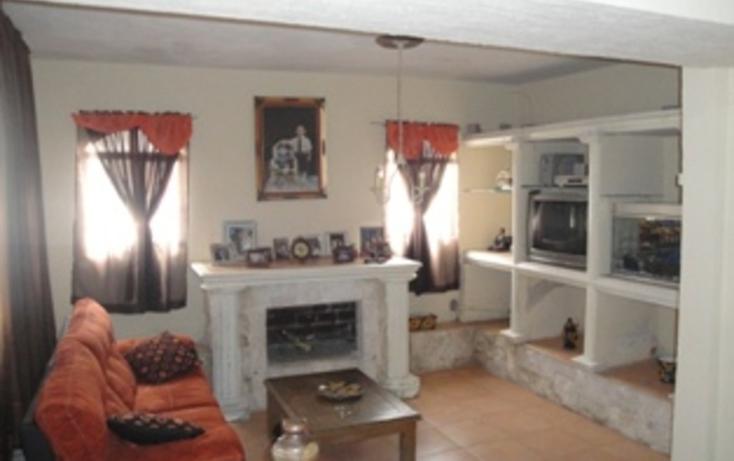 Foto de casa en venta en  , nuevo torreón, torreón, coahuila de zaragoza, 982237 No. 03