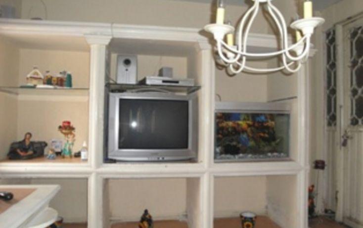 Foto de casa en venta en, nuevo torreón, torreón, coahuila de zaragoza, 982237 no 04