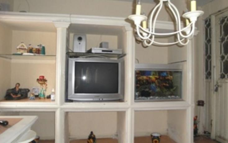 Foto de casa en venta en  , nuevo torreón, torreón, coahuila de zaragoza, 982237 No. 04
