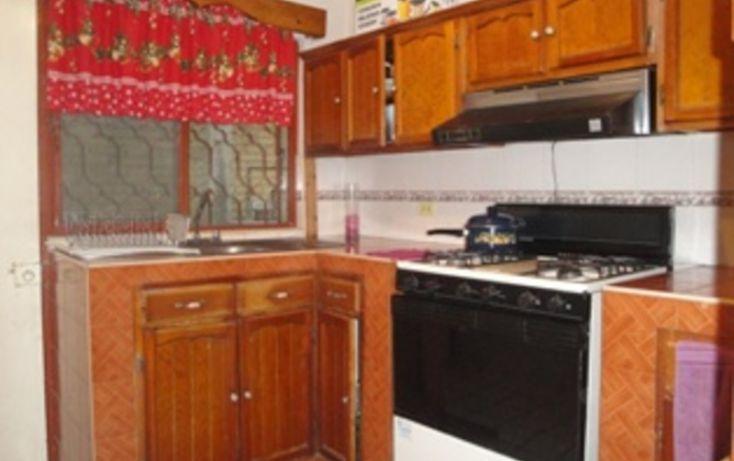 Foto de casa en venta en, nuevo torreón, torreón, coahuila de zaragoza, 982237 no 05