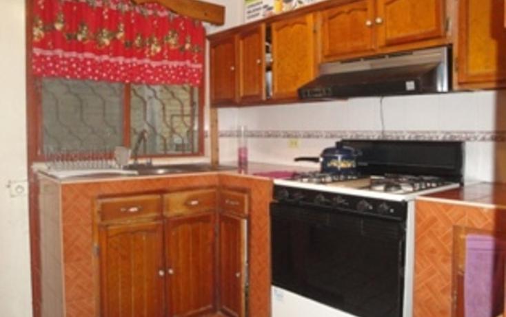 Foto de casa en venta en  , nuevo torreón, torreón, coahuila de zaragoza, 982237 No. 05