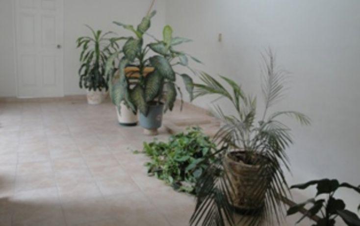 Foto de casa en venta en, nuevo torreón, torreón, coahuila de zaragoza, 982237 no 06