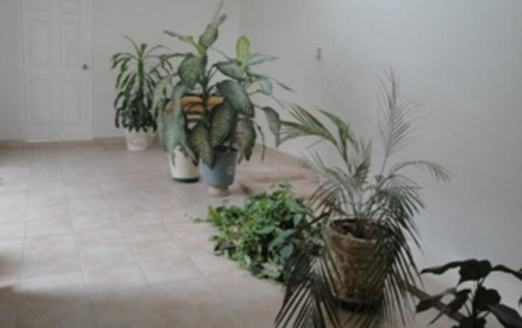 Foto de casa en venta en  , nuevo torreón, torreón, coahuila de zaragoza, 982237 No. 06