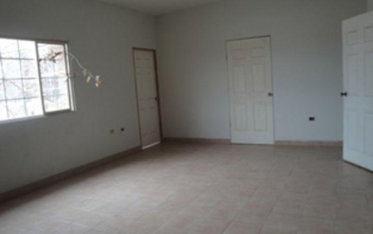 Foto de casa en venta en, nuevo torreón, torreón, coahuila de zaragoza, 982237 no 07