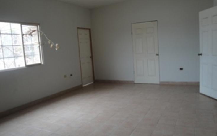 Foto de casa en venta en  , nuevo torreón, torreón, coahuila de zaragoza, 982237 No. 07