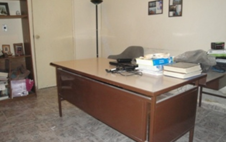 Foto de casa en venta en  , nuevo torreón, torreón, coahuila de zaragoza, 982237 No. 08