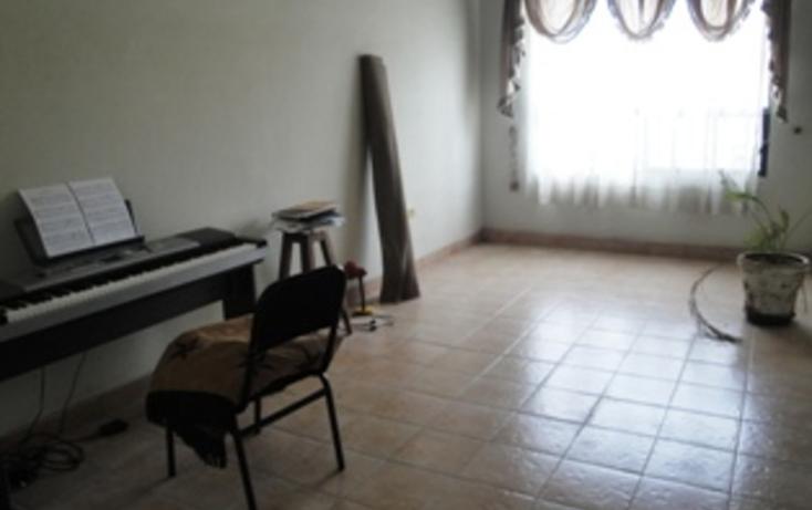 Foto de casa en venta en  , nuevo torreón, torreón, coahuila de zaragoza, 982237 No. 09