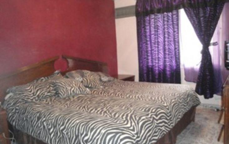 Foto de casa en venta en, nuevo torreón, torreón, coahuila de zaragoza, 982237 no 10