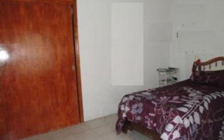 Foto de casa en venta en, nuevo torreón, torreón, coahuila de zaragoza, 982237 no 11